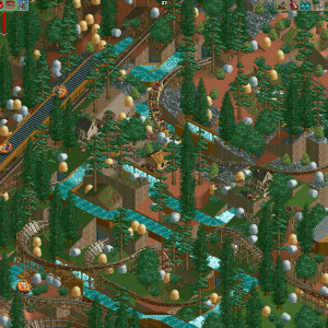 Unnamed park 2016-11-12 00-54-57.png