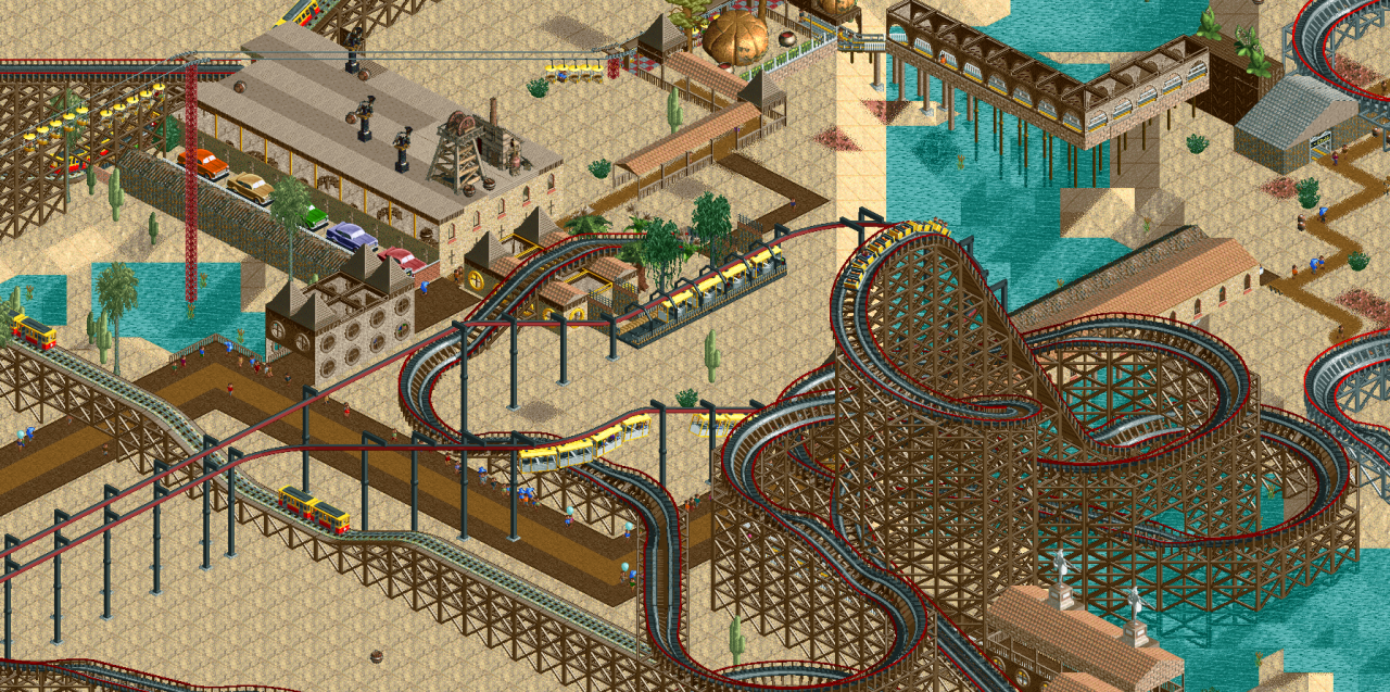 Coaster and Travel Rides.PNG