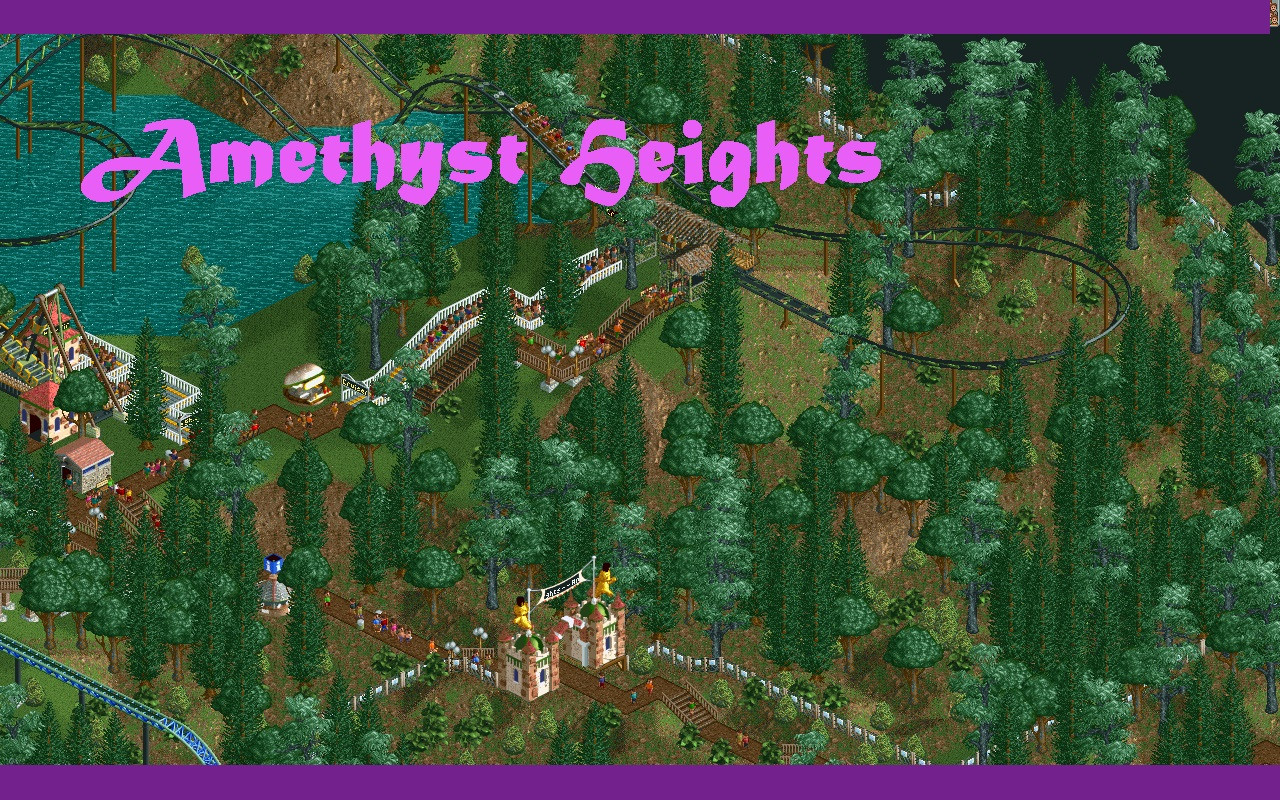 Amethyst Heights 1.jpg