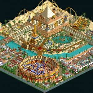 Rome & Egypt 1.jpg