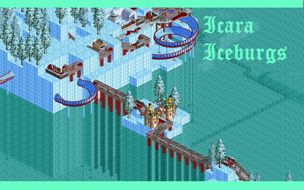 Icara Iceburgs 1.jpg