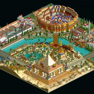 Rome & Egypt 3.jpg