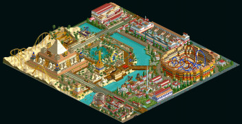Rome & Egypt 2.jpg